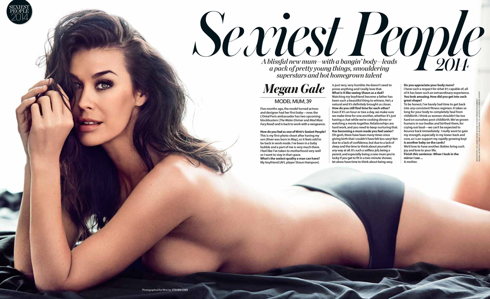megan_spread-600.jpg