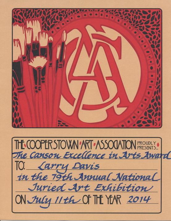 Canson-award.jpg