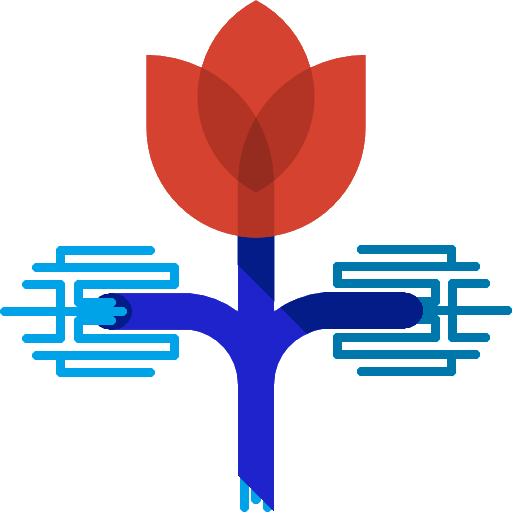 transflower.png