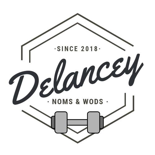 Delancey (2).png