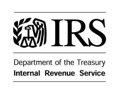Internal Revenue Services (IRS) Homepage
