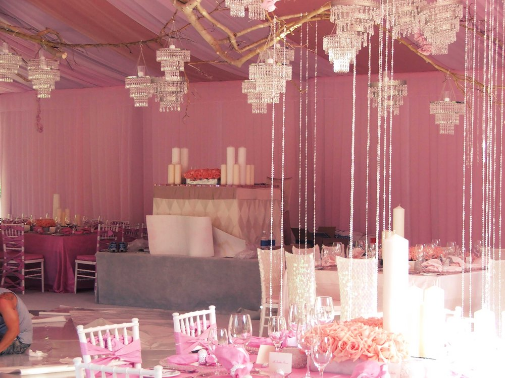 OC-Pink-Decor-1.jpg