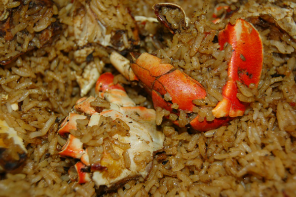 Crab-Rice-1b.png