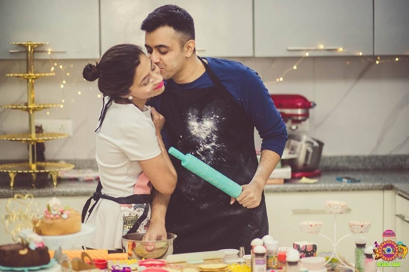 These-food-themed-pre-wedding-shoots-are-a-must-see-for-all-your-foodie-couples-out-there-couples-weddingz.in-couples-who-bake-together-stay-together-5.jpg