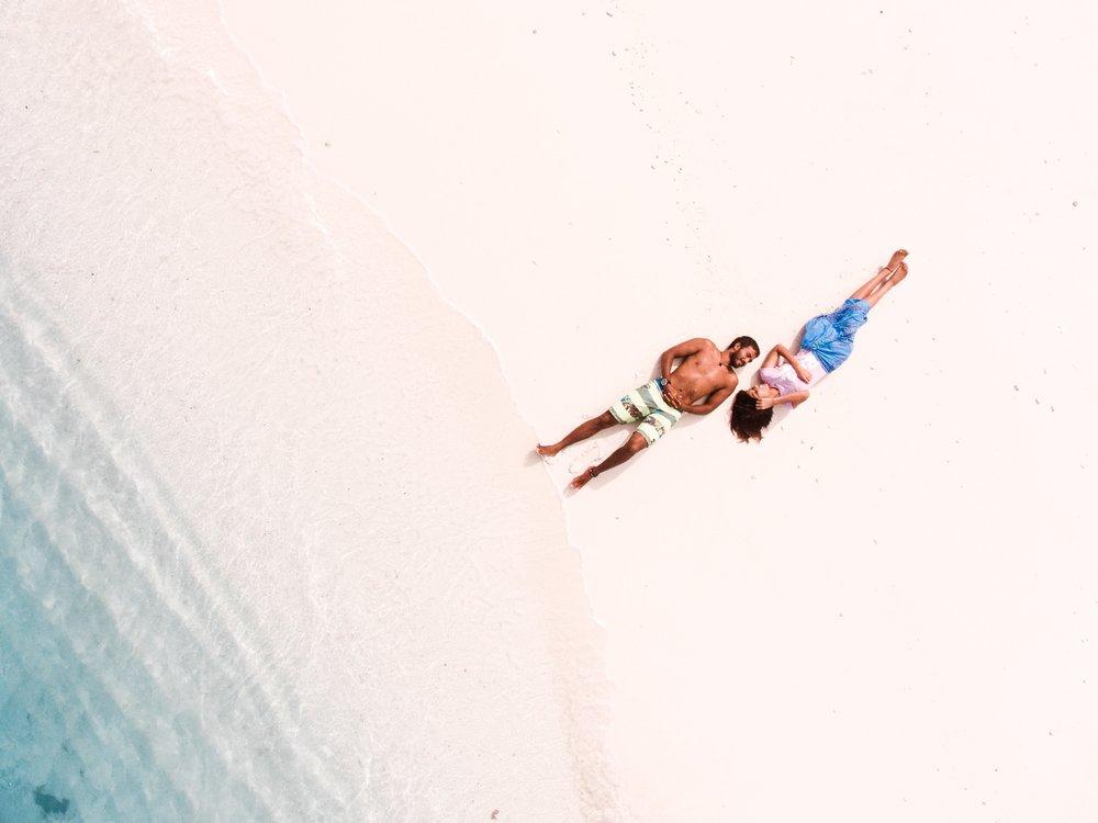 adult-beach-couple-1703609.jpg