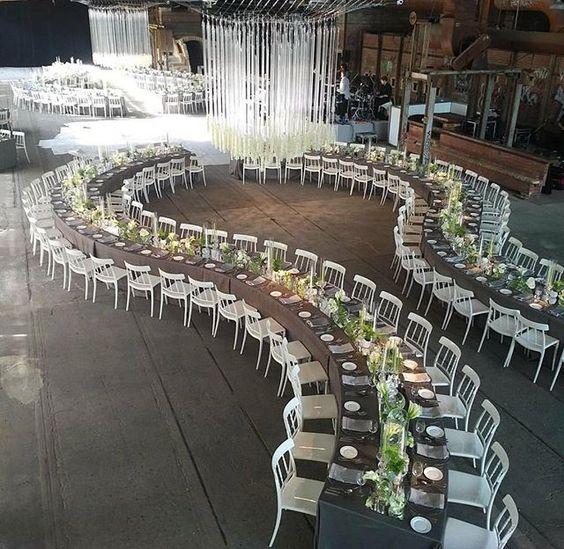 longest table.jpg