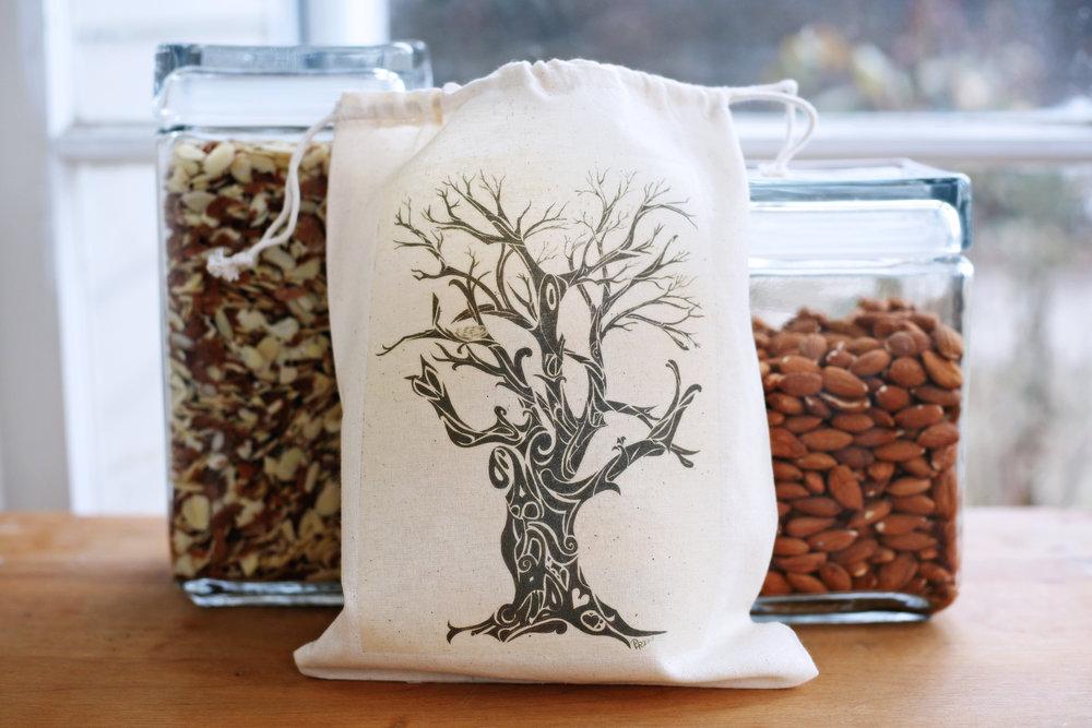 Tree Bulk Bag.jpg