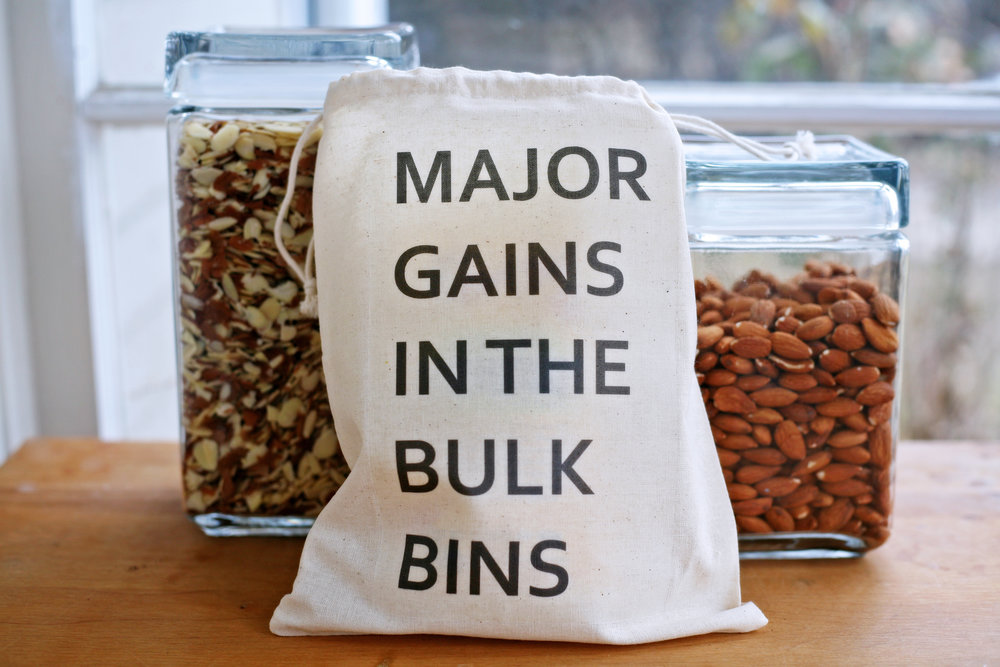 Major Gains Bag.jpg