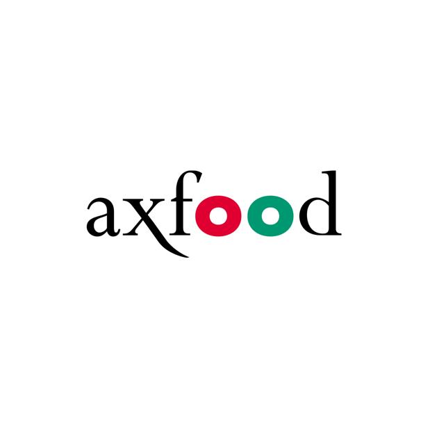 Axfood