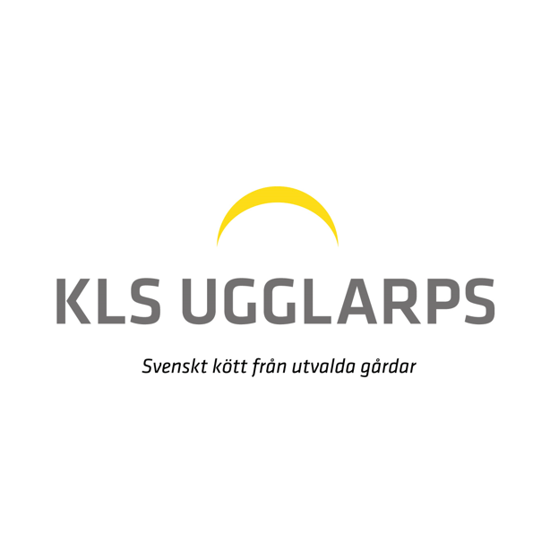 KLS Ugglarps