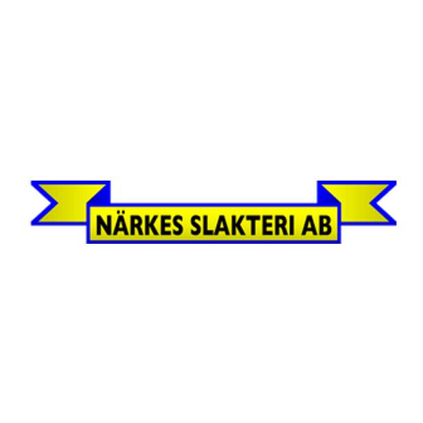 Närkes Slakteri
