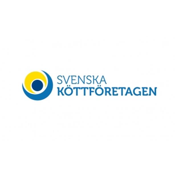 Svenska Köttföretagen