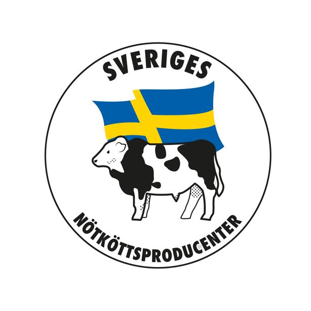Sveriges Nötköttsproducenter