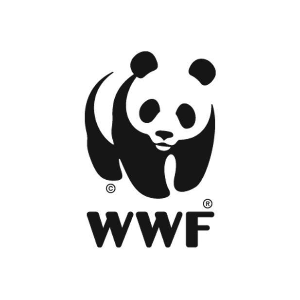 Världsnaturfonden/WWF