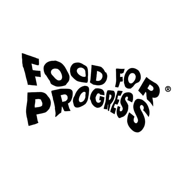 Food for Progress