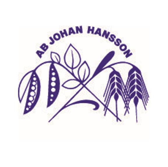 AB Johan Hansson