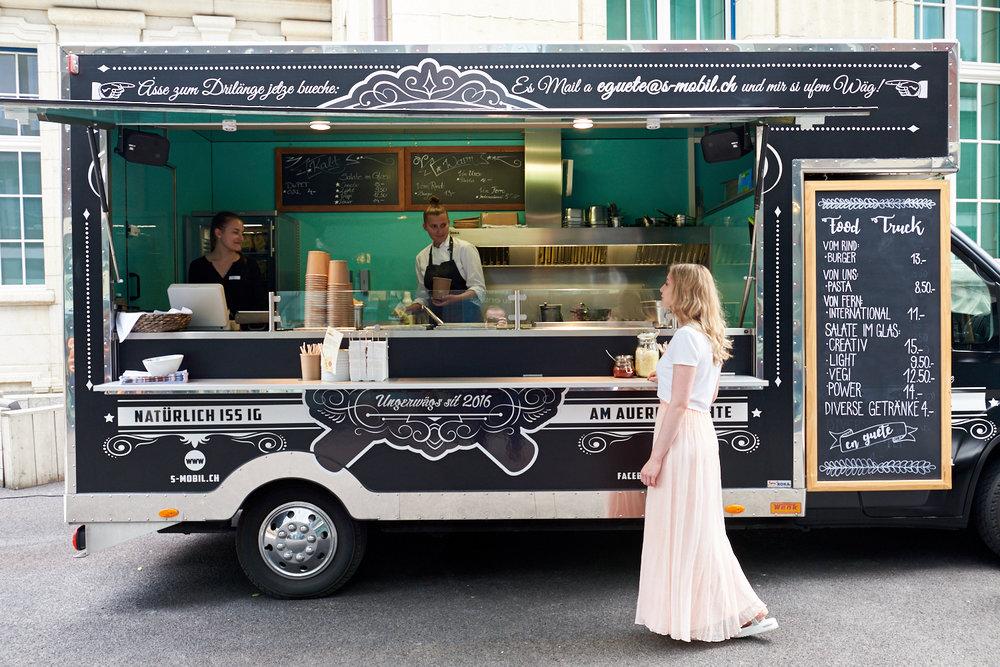 Food Truck_EINSTEIN_Foto J.P. Ritler_014.jpg