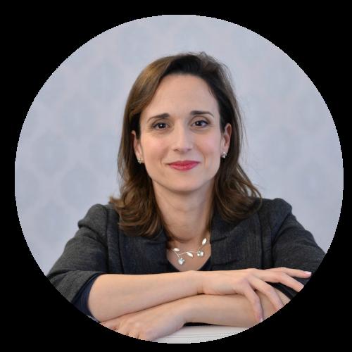 Dr. med. Susanna Kemper, Kinder- und Jugendmedizin FMH