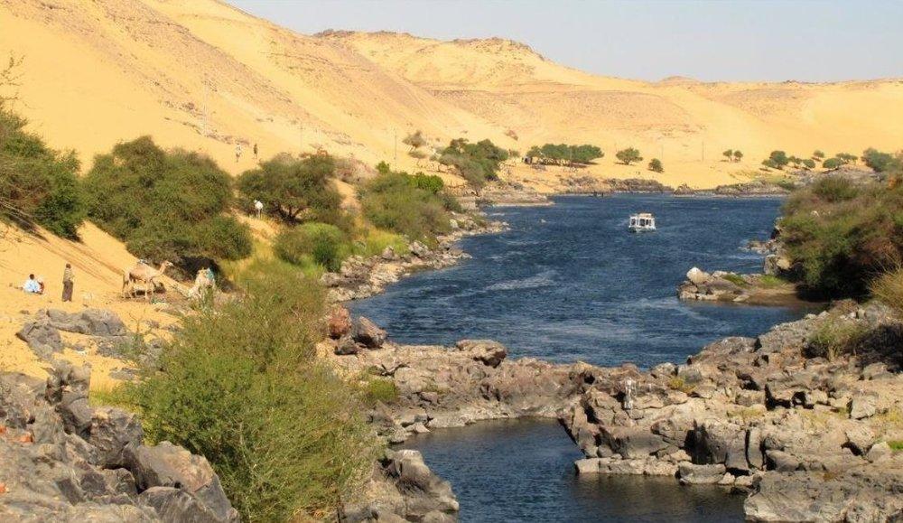 Aswan Egypt.jpg