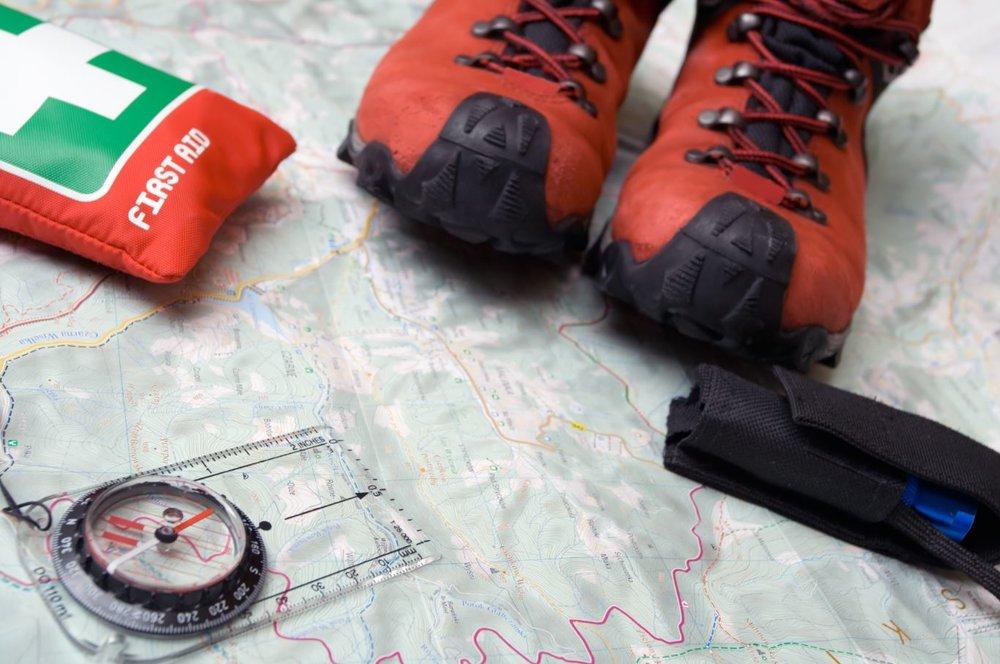 hiking-first-aid-kit.jpg