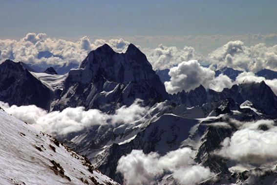 Elbrus1.jpg