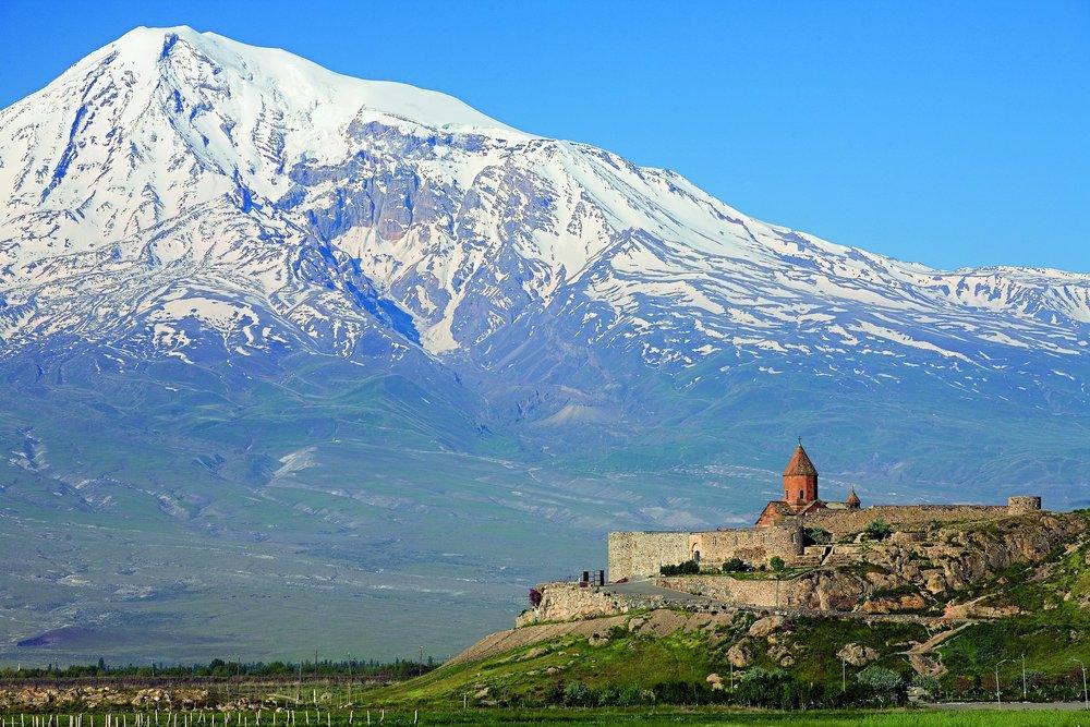 Ararat Khor_Virap_Monastery.jpg