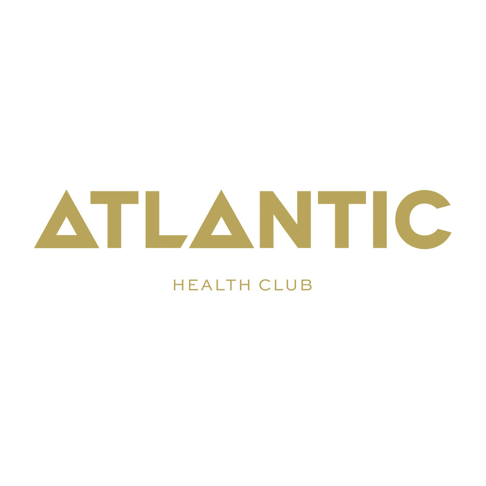 Atlantic Health Club Logo Gold.jpg