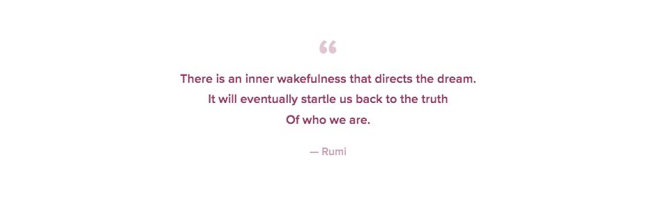 Rumi 6.png
