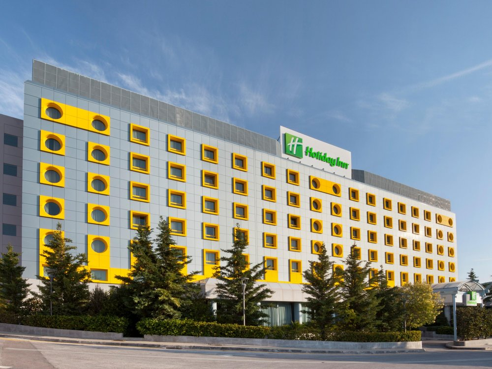 holiday-inn-athens-.jpg