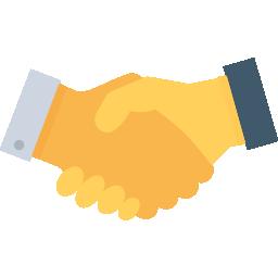 005-handshake-2.png
