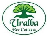 Uralba Eco Cottages