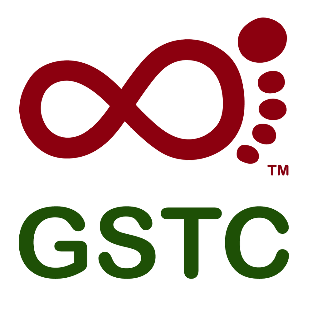 GSTC Logo 2018 Square (white).png