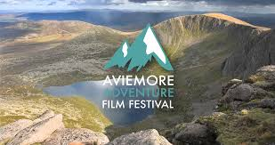 aviemore-international-film-festival.png