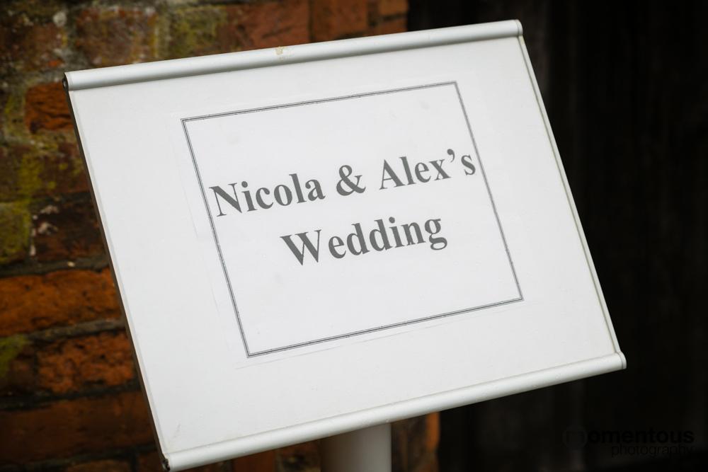 Wedding-Hatfield-House-N-A-34.jpg