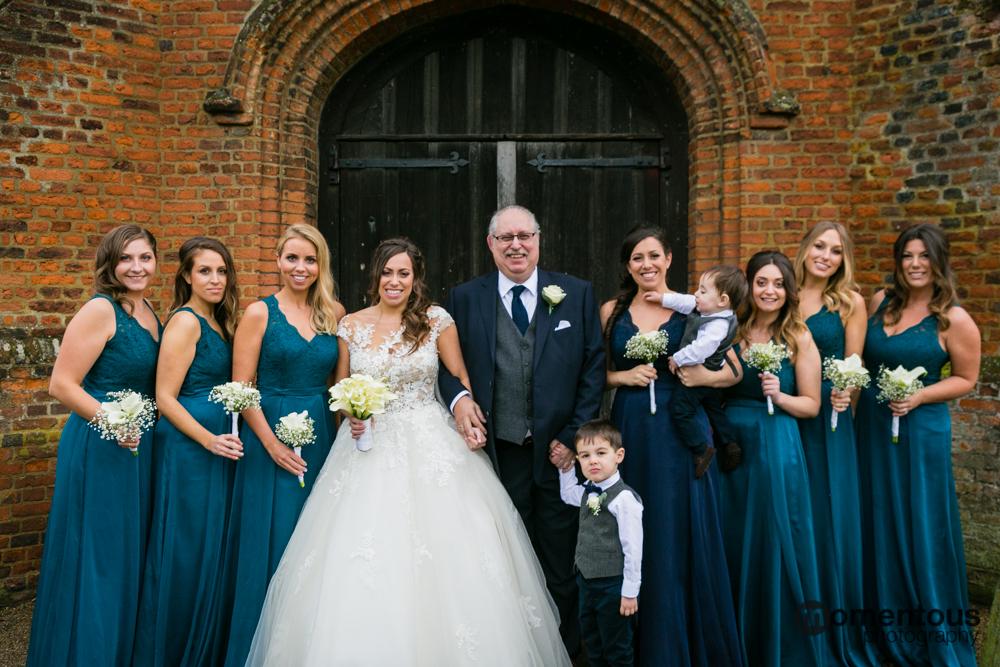 Wedding-Hatfield-House-N-A-41.jpg