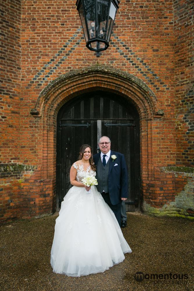 Wedding-Hatfield-House-N-A-42.jpg