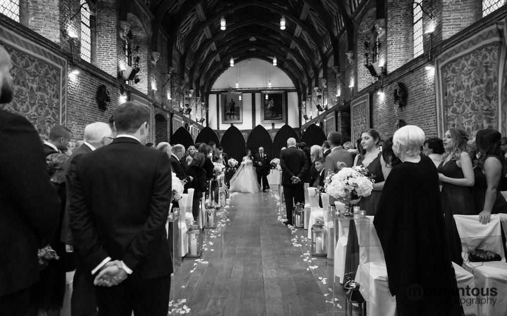 Wedding-Hatfield-House-N-A-44.jpg