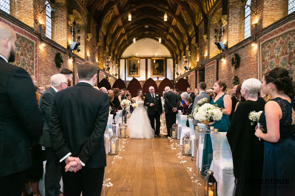 Wedding-Hatfield-House-N-A-45.jpg