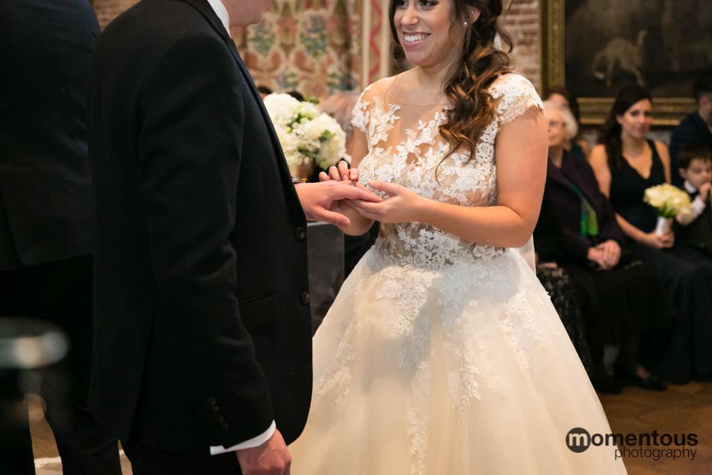 Wedding-Hatfield-House-N-A-48.jpg