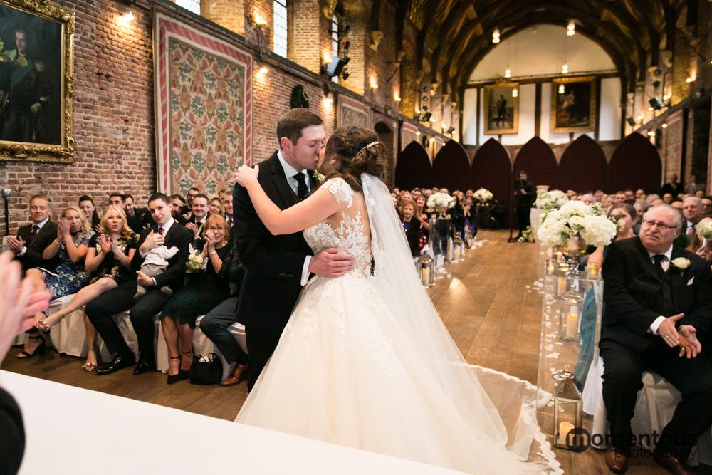 Wedding-Hatfield-House-N-A-49.jpg