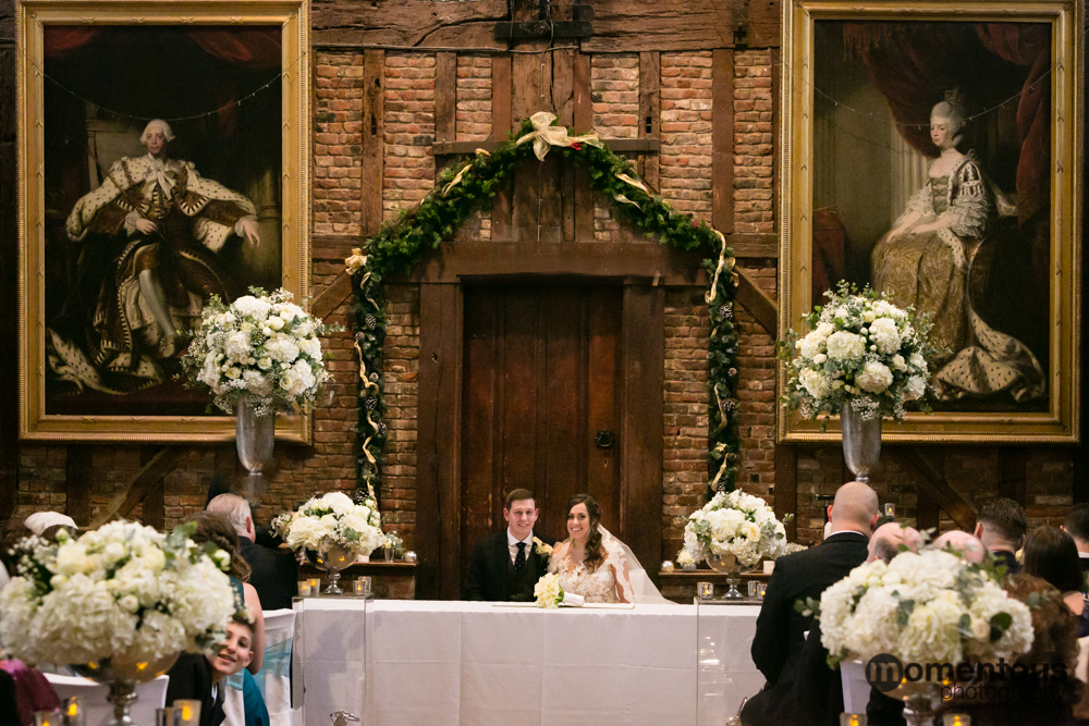 Wedding-Hatfield-House-N-A-50.jpg