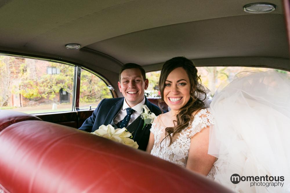 Wedding-Hatfield-House-N-A-52.jpg