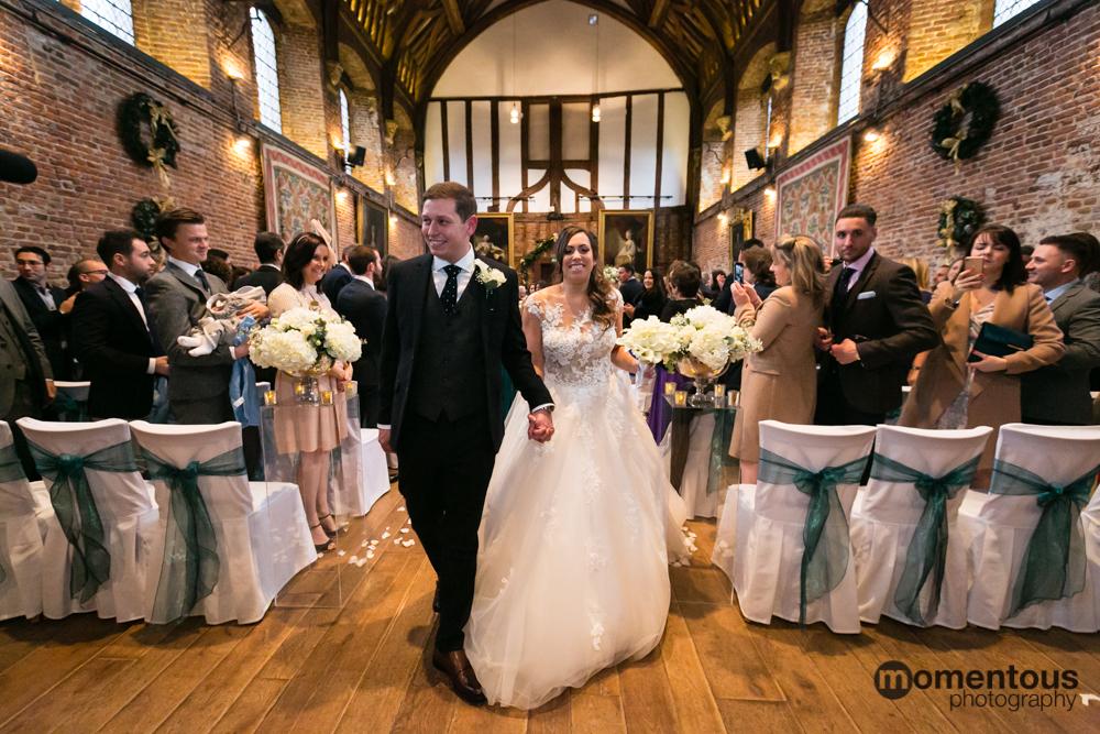 Wedding-Hatfield-House-N-A-51.jpg