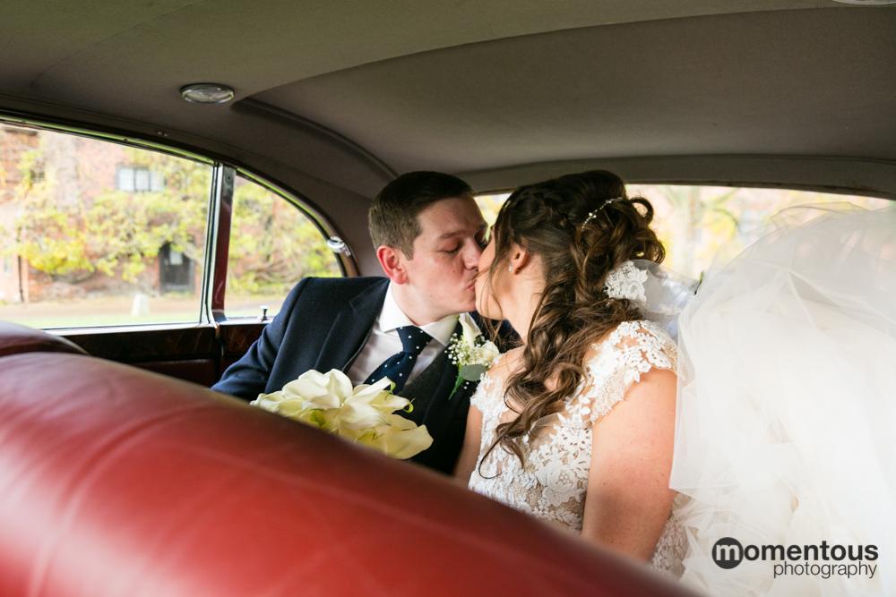 Wedding-Hatfield-House-N-A-53.jpg