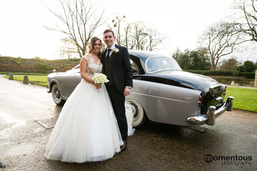 Wedding-Hatfield-House-N-A-54.jpg