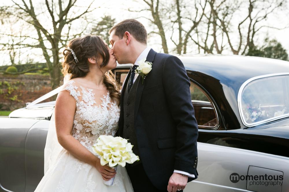 Wedding-Hatfield-House-N-A-55.jpg