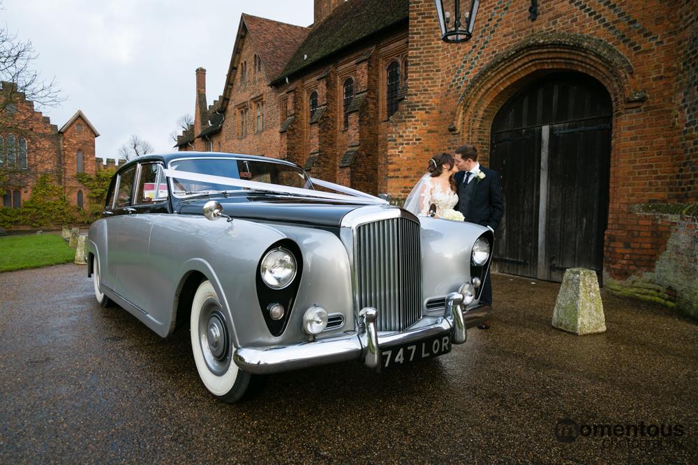 Wedding-Hatfield-House-N-A-56.jpg
