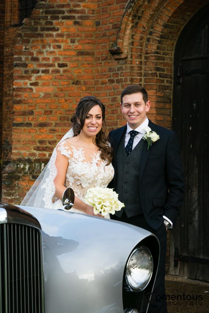 Wedding-Hatfield-House-N-A-57.jpg