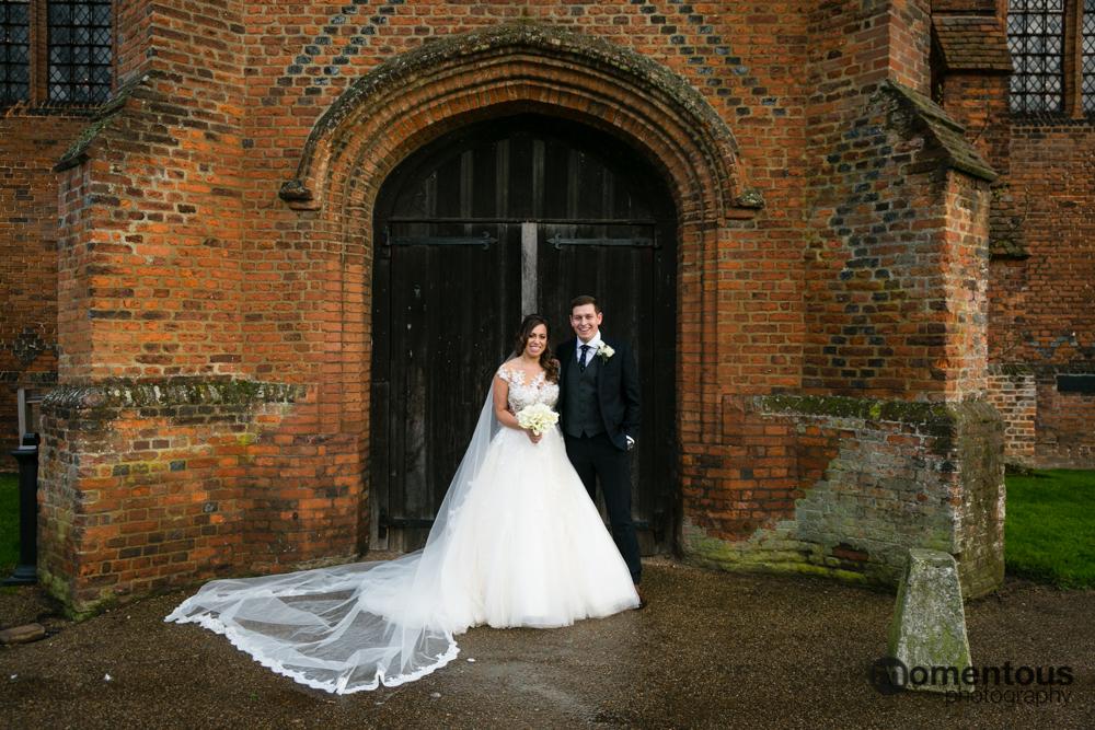 Wedding-Hatfield-House-N-A-58.jpg