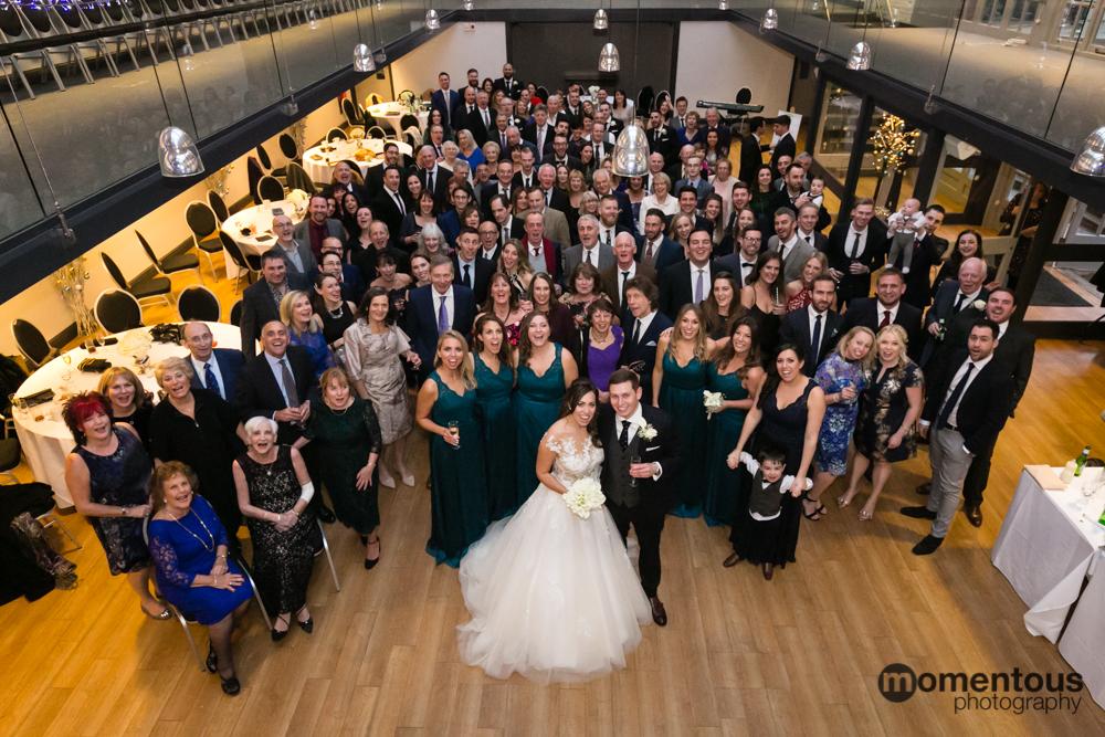 Wedding-Hatfield-House-N-A-59.jpg